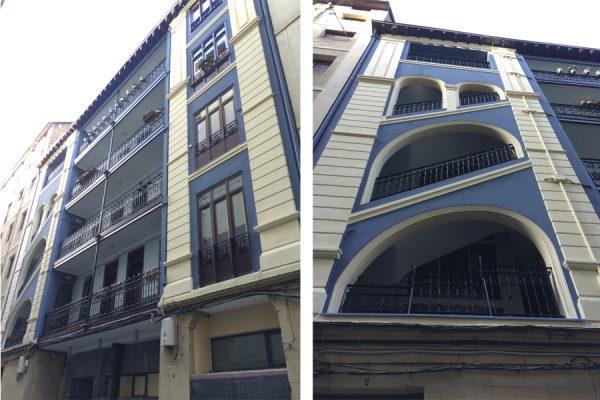 fachada-en-travesia-euskalduna-00