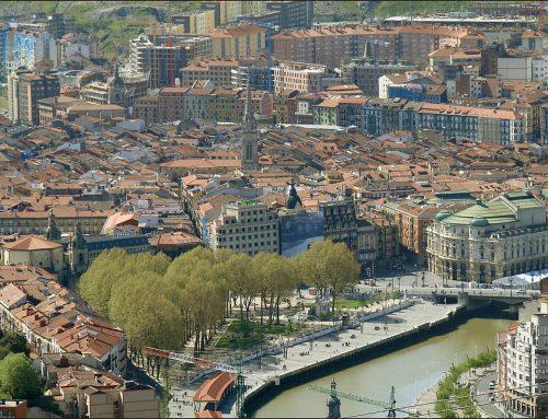 Calendario de ITE en Bilbao