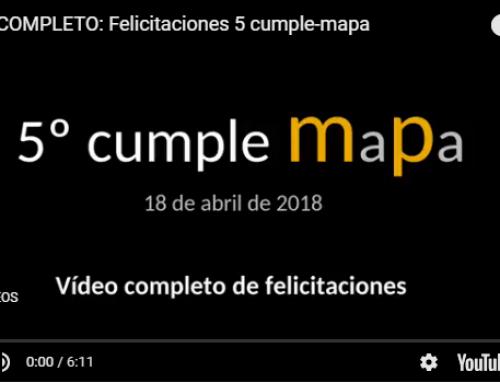 5 cumple-mapa